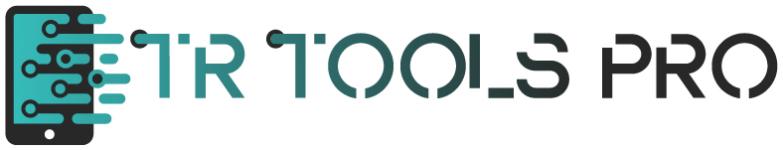 trtools_logo.png
